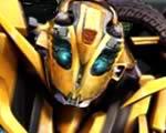 02-transformers-basa