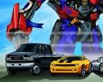 04-gonki-transformers