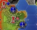 Шестигранная империя