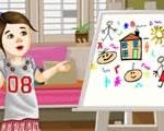 little_artist_