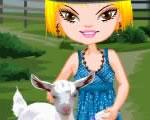 little_shepherd_