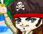 sinbad_the_sailor