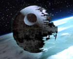Игры про Звездные Войны