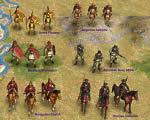Игры Стратегии