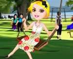 swing_girl