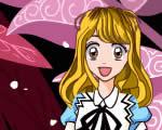Платья Алисы